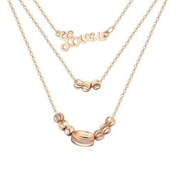 Latest design saudi gold jewelry necklaceantique jewelry necklace latest design saudi gold jewelry necklaceantique jewelry necklace aloadofball Image collections