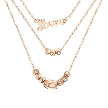 Latest design saudi gold jewelry necklaceantique jewelry necklace latest design saudi gold jewelry necklaceantique jewelry necklace aloadofball Choice Image