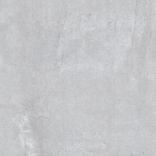 Granada Series 3d Inkjet Rustic Tile Homogeneous Tiles ...