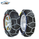 4WD 16MM Snow Chains 4X4 Snow Chains for SUV