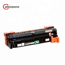 Colorzone תואם <span class=keywords><strong>Ricoh</strong></span> SP C360 C361 צבע תוף יחידה ל<span class=keywords><strong>ricoh</strong></span> SPC360 SPC361