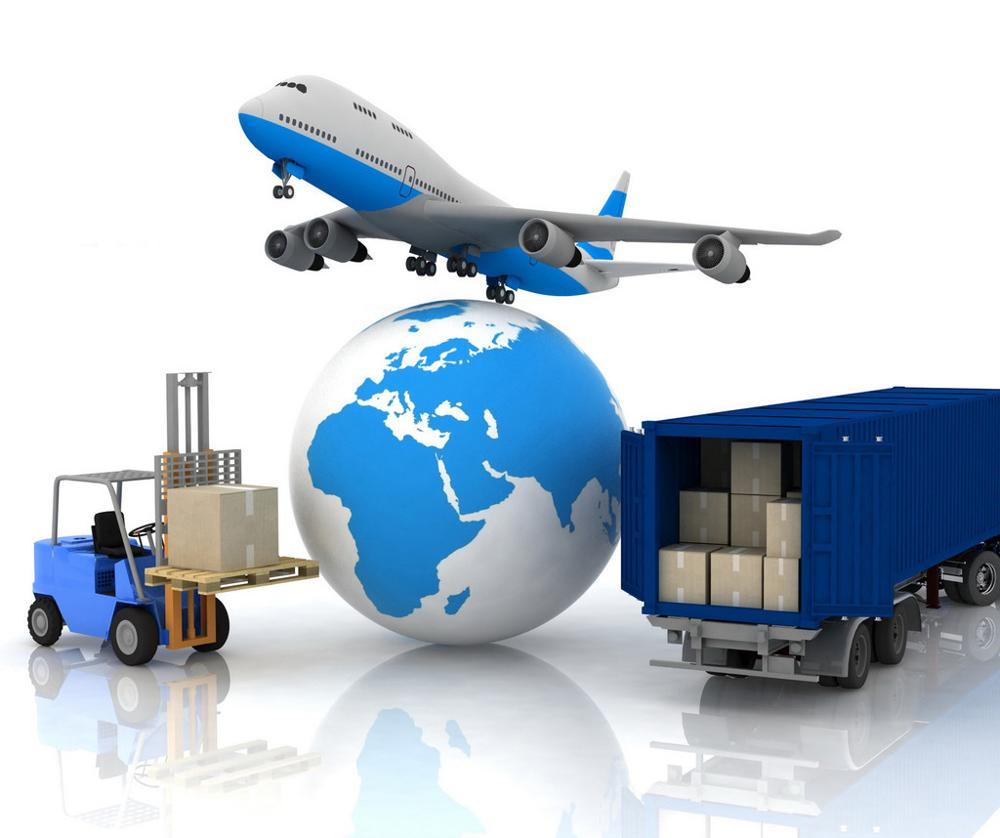 Cheapest Dropshipping Express Sea Air freight forwarder shipping rates from china to USA FBA Amazon/Europe/UK/Canada/Australia