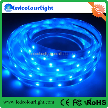 Wholesale price wearable 12 volt led strip 5050 flexible led wholesale price wearable 12 volt led strip 5050 flexible led strips light aloadofball Choice Image