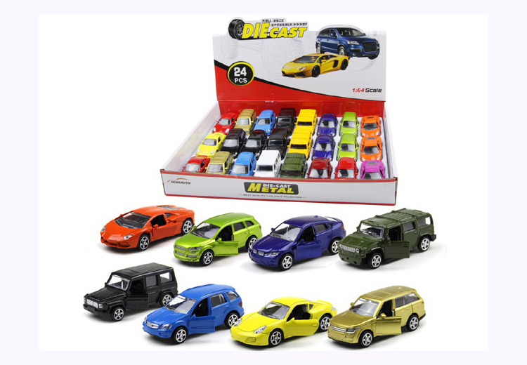 Model Cars For Sale >> 2019 Metal Toy Cars Free Wheel Diecast Model Car For Sale Bln00384 Buy Free Diecast Car Models Metal Diecast Classic Car Model Diecast Aluminum