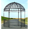 /product-detail/wrought-iron-gazebo-designs-1879424344.html