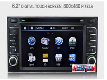 Car Stereo Radio for Toyota Camry Land Cruiser Hilux RAV4 Prado Corolla DVD GPS navigation with 3G wifi