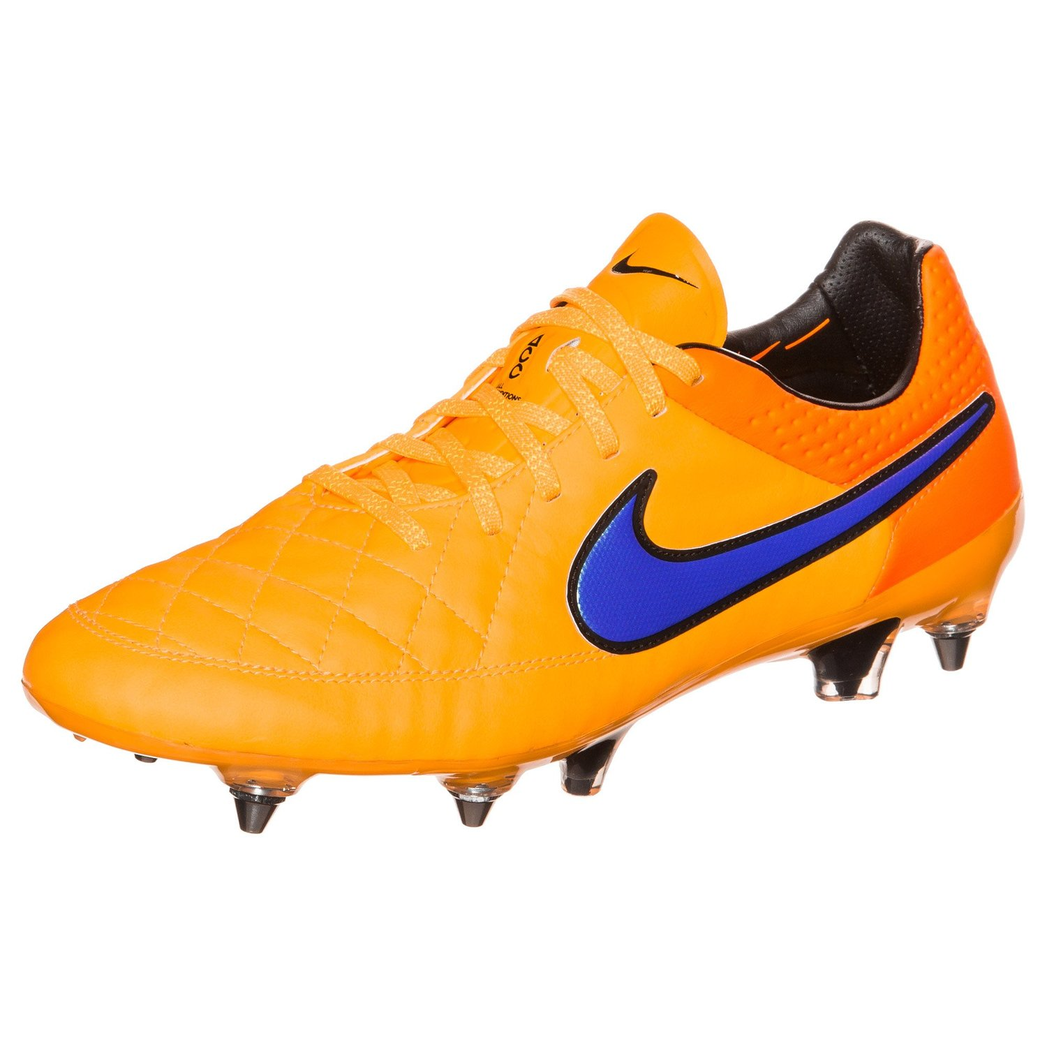 buy online f8daf 73e50 Buy Nike Tiempo Legend V Soft Ground Pro Mens Football Boots ...
