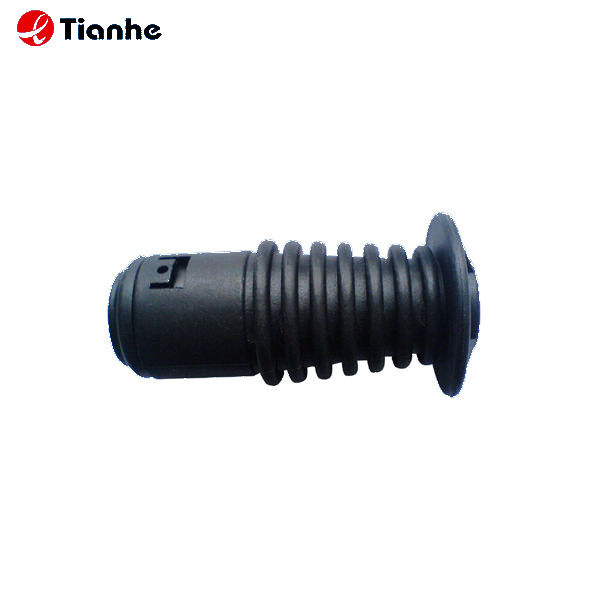 Factory Price High Pressure Water Spray Nozzle with High Efficiency Clean