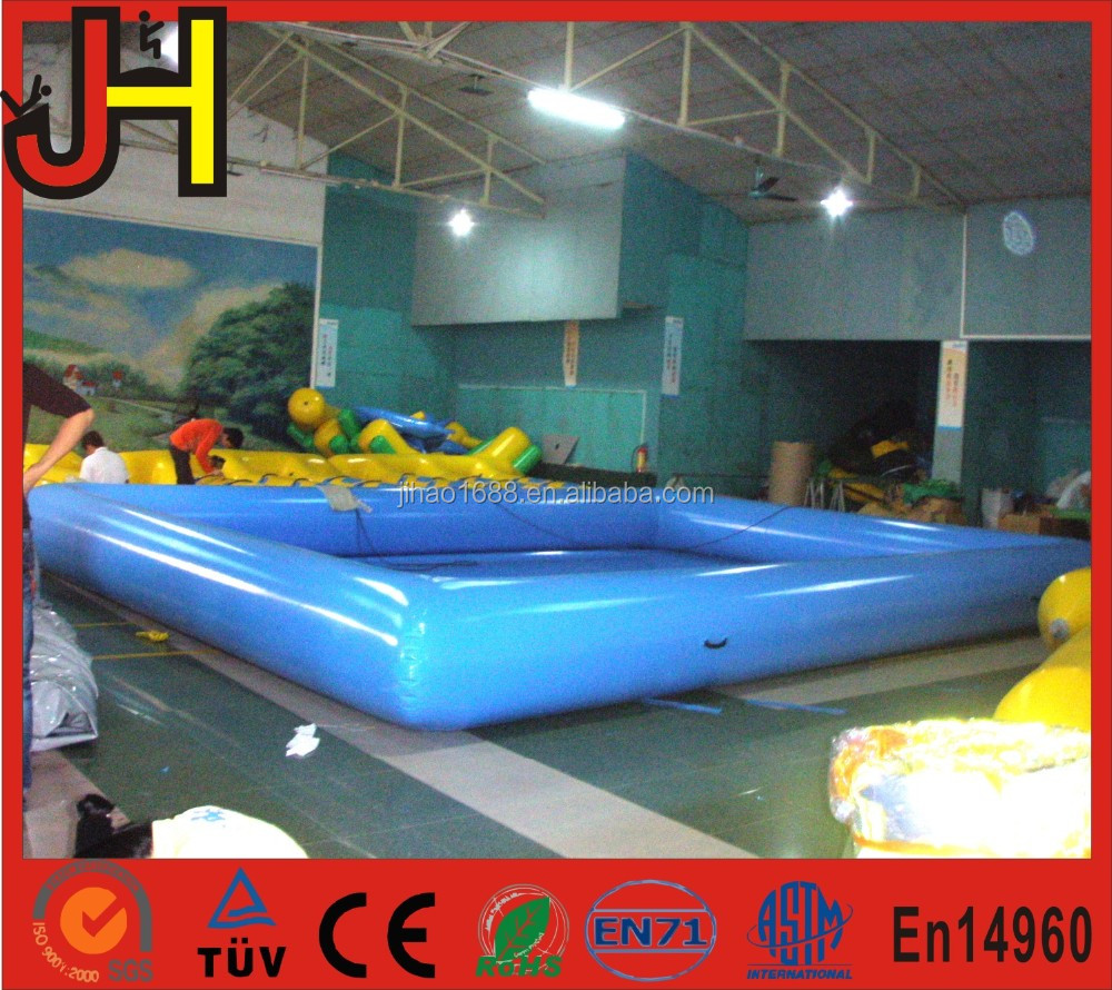 Rectangle Inflatable Pool inflatable pool rectangular, inflatable pool rectangular suppliers