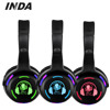 Wireless Silent Disco Party Headphone RF988