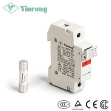 30a fused disconnect switch 30a fused disconnect switch suppliers rh alibaba com