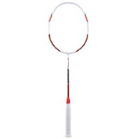 Best Quality Badminton Racket Full Carbon Badminton Racquet