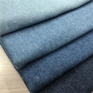 37570d15c12 Denim Fabric Prices, Wholesale & Suppliers - Alibaba