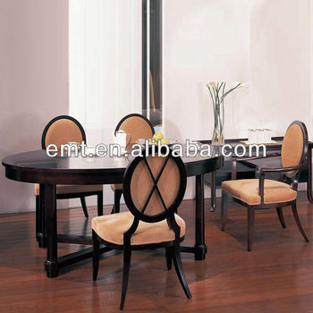 Low Price Dining Chairs Dining Table Design EMT SKD25 Low Price Dining Chairs dining Table Design emt skd25    Buy Low  . Low Price Dining Chairs. Home Design Ideas