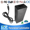 Quality guarantee 36v 2.5a power adapter 90w constant voltage led driver with UL CE approved