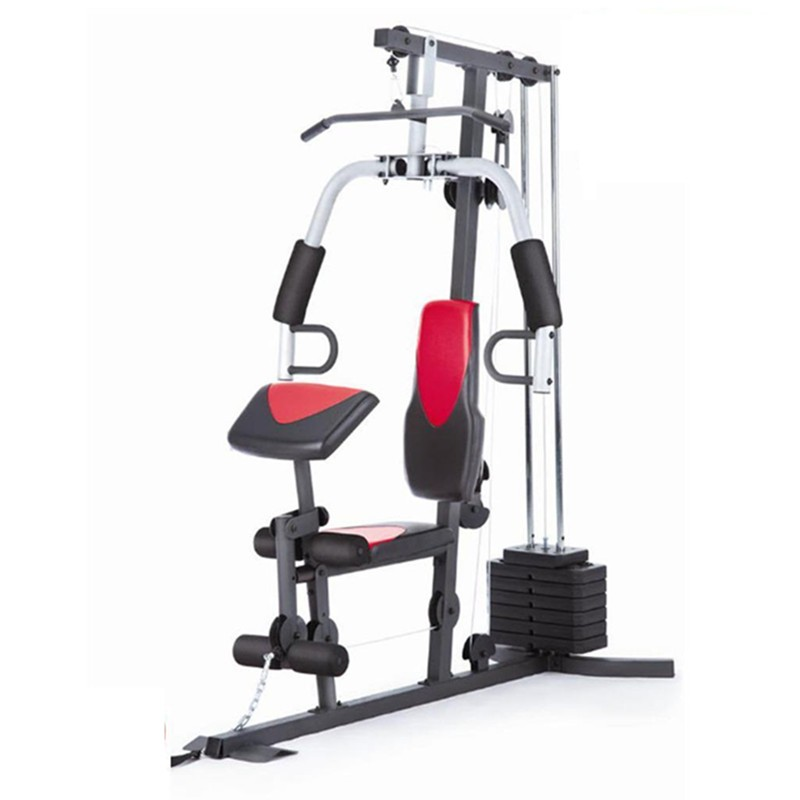 Multi purpose Commercial Body Building Chin Ups Home