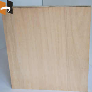 Natural Cypress Veneer Natural Cypress Veneer Suppliers And