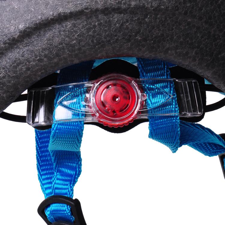 Kids Helmet Plastic 11
