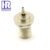 RF Coaxial N to C female Straight waterproof N connector