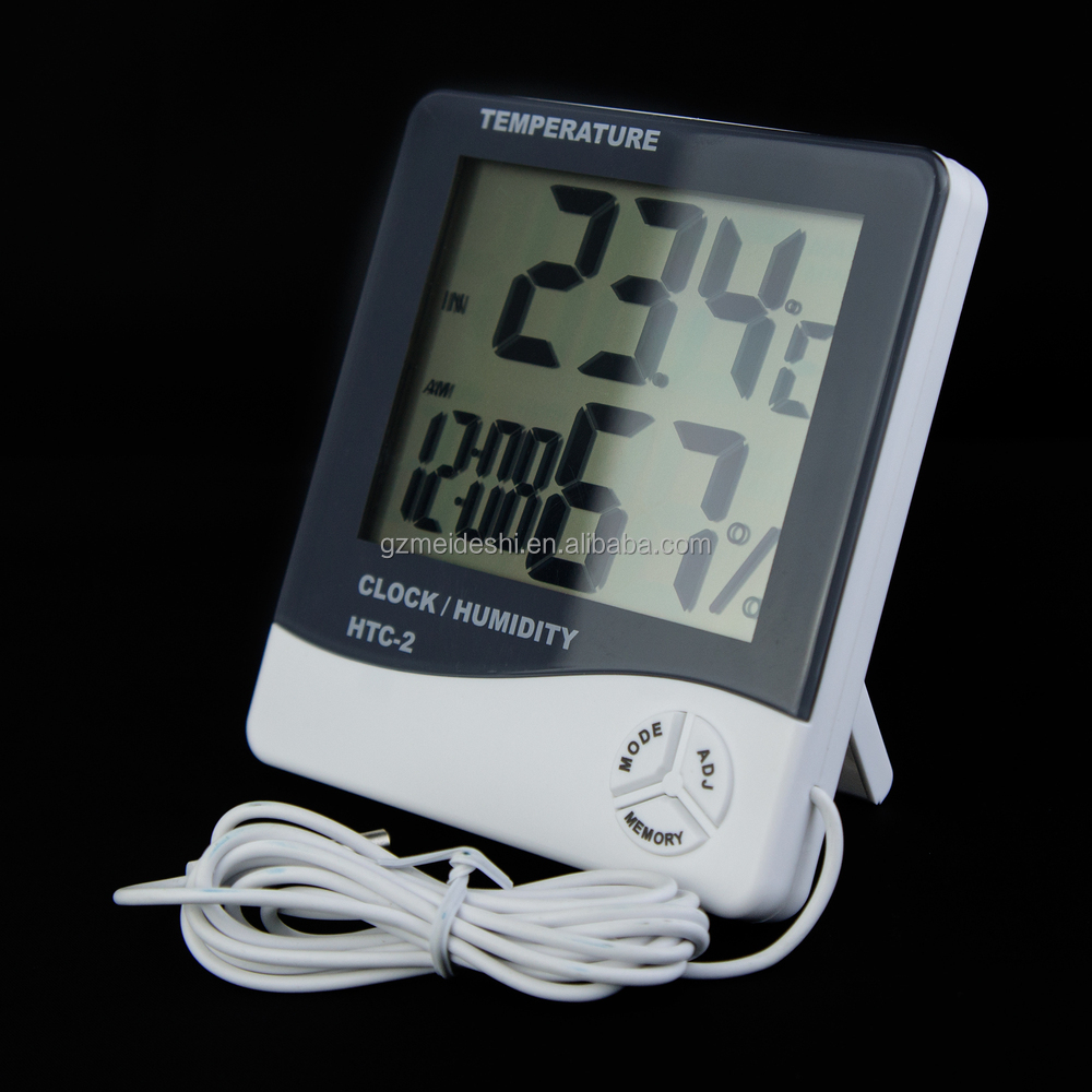 Max-min Memory Function Accurate Indoor Outdoor History Digital ...