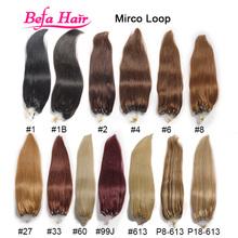 Couleur cheveux 8 33