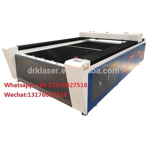 Well Designed laser co2 150w acrylic cutting machine price wood with 3 years warranty