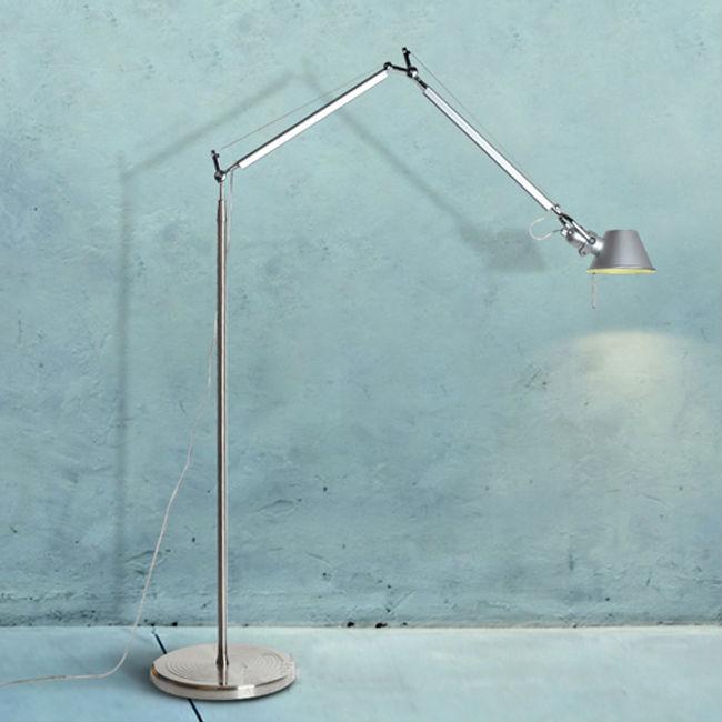 Aj lamp replica aj lamp replica suppliers and manufacturers at aj lamp replica aj lamp replica suppliers and manufacturers at alibaba mozeypictures Gallery