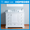 chinese cheap bathroom vanity cheap wooden cabinet