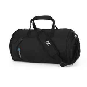 a9fcdb006a Gym Bag-Gym Bag Manufacturers