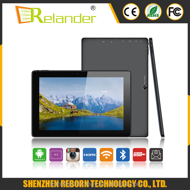 China Factory Cheap 10.1 Inch Quad Core Sim Card Slot 1GB 16GB Android Tablets PC