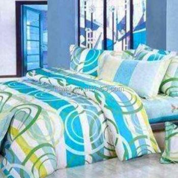 Bulk Bed Sheets 100 Cotton Bedding Set