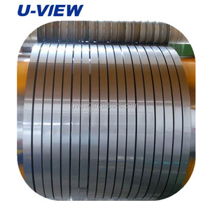Inox 304 0.3mm thickness stainless steel stainless steel strip