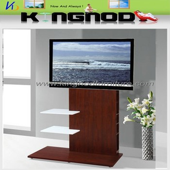 Wholesale Lcd Tv Showcase Designs For Hall
