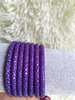 /product-detail/2015-popular-sale-high-end-genuine-exotic-leather-cord-to-make-luxury-jewelry-brilliant-purple-stingray-skin-cord-supplier-60180119574.html