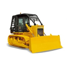 160HP <span class=keywords><strong>Dozer</strong></span> HAITUI Bulldozer HD16MS Crawler Bulldozer สำหรับขาย