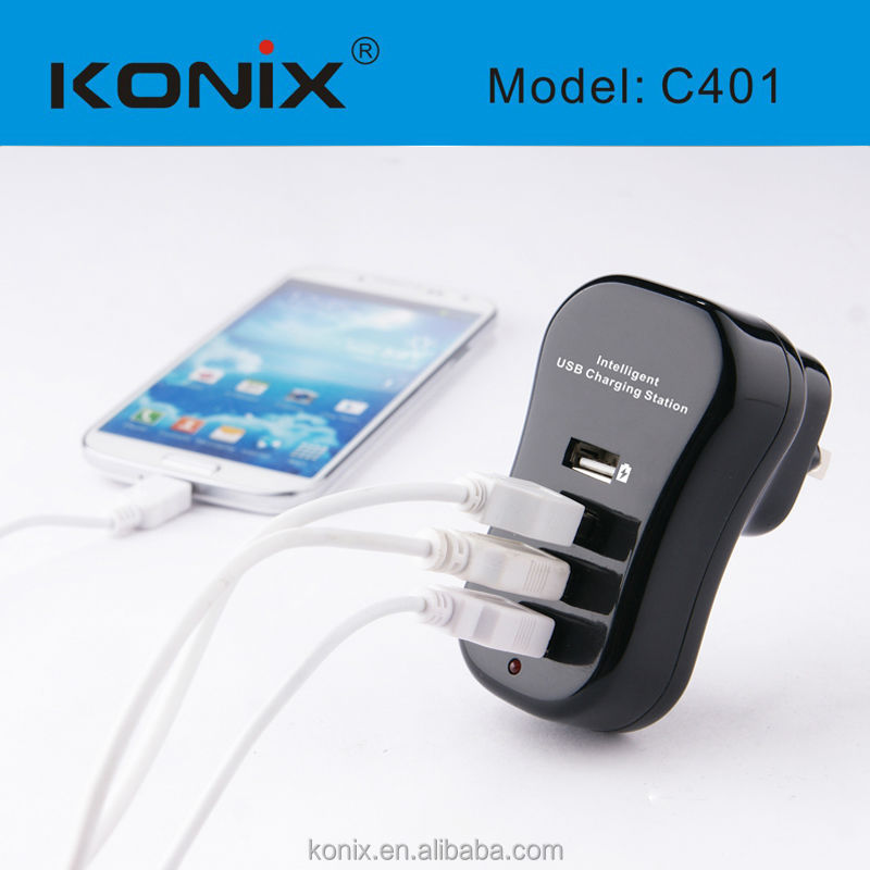 Public cell phone charging station restaurant cell phone Cell phone charging station