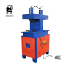 /product-detail/small-hydraulic-table-press-high-speed-automatic-feeding-punch-table-press-62024227332.html
