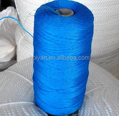 hot sale high quality kite flying thread