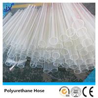 Polyurethane Hose of Wear Resistant