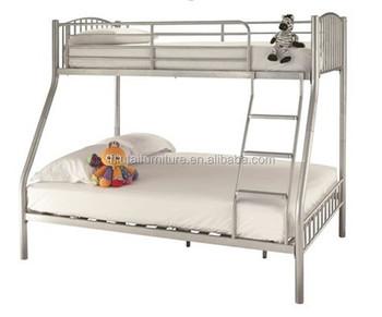 Three People Sleeper Bunk Bed Buy Three Bunk Bed 3 Sleeper Bunk Bed Three High Bunk Beds Product On Alibaba Com