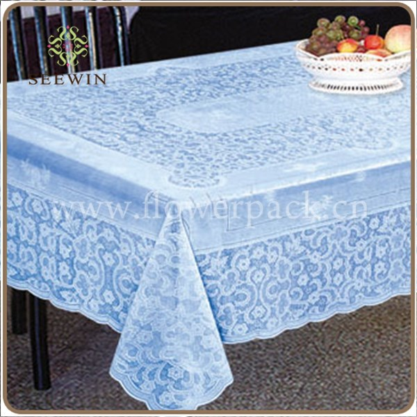 72x72 Tablecloth Supplieranufacturers At Alibaba