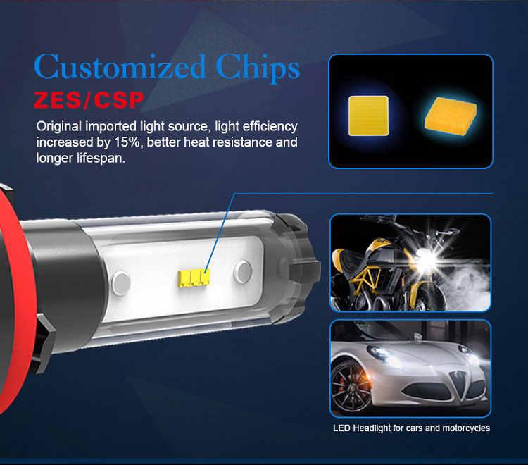 YZ-led-headlight_03
