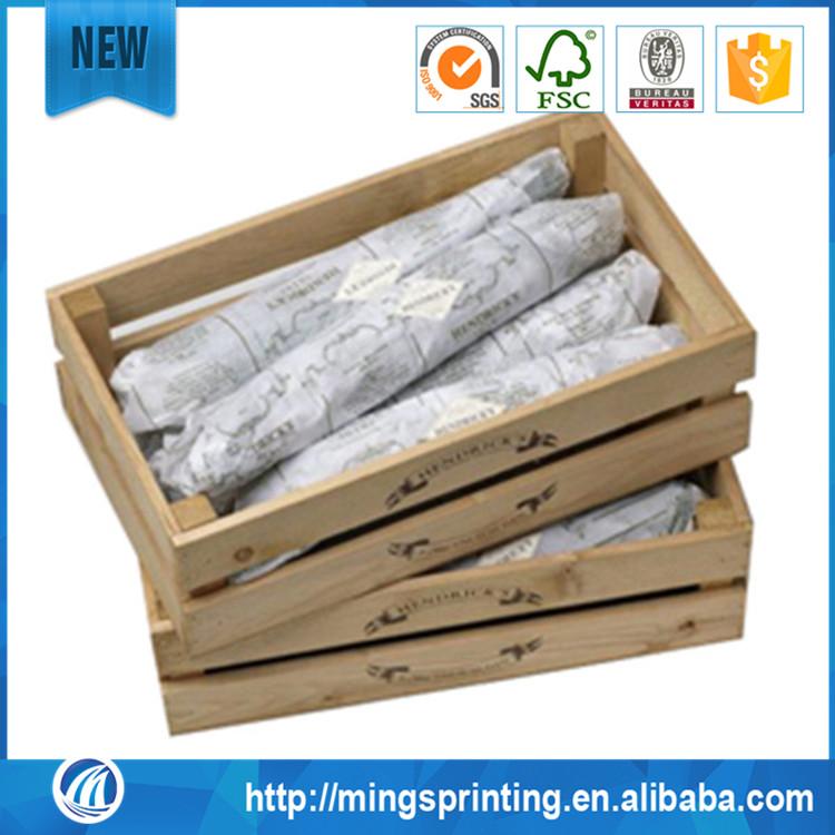 divers type de cadeau papier d 39 emballage de tissu papier. Black Bedroom Furniture Sets. Home Design Ideas