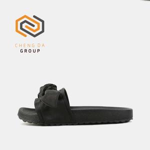 57753ad0ae7c Eva Fancy Sandals