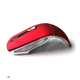 Factory best selling fancy novelty wireless mouse