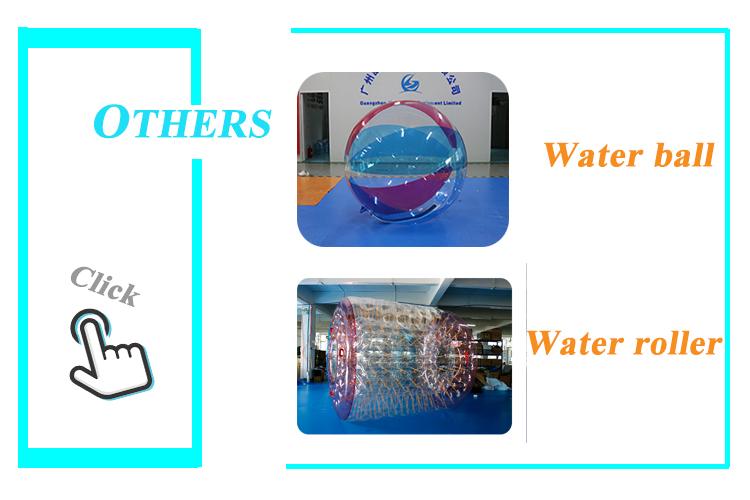 water roller.jpg