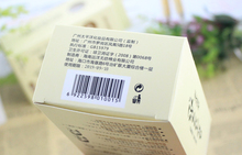 200pcs Soybean Wet Wipe Tissue Soft Cotton Wipes For Nail Art Makeup Polish Acrylic Gel Tips