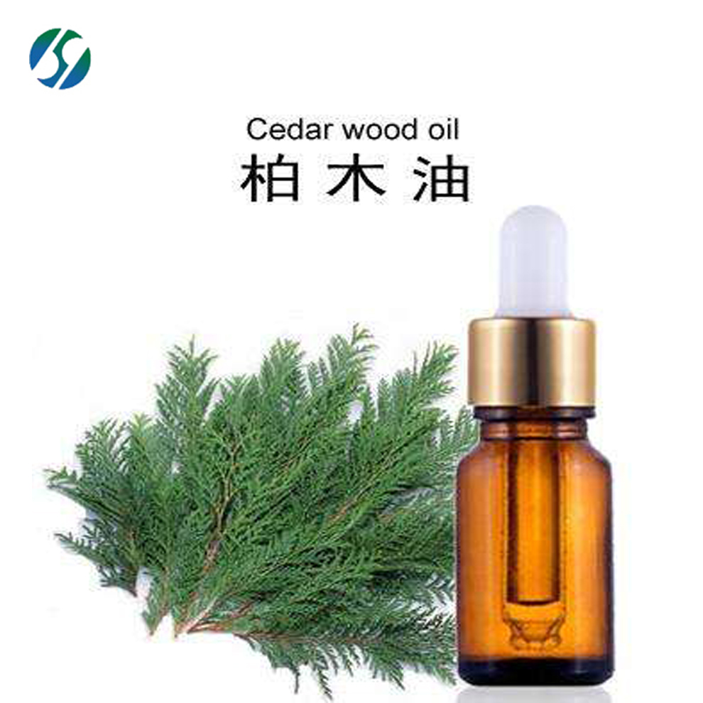 Bulk herbs wholesale - Cedar Oil Bulk Cedar Oil Bulk Suppliers And Manufacturers At Alibaba Com