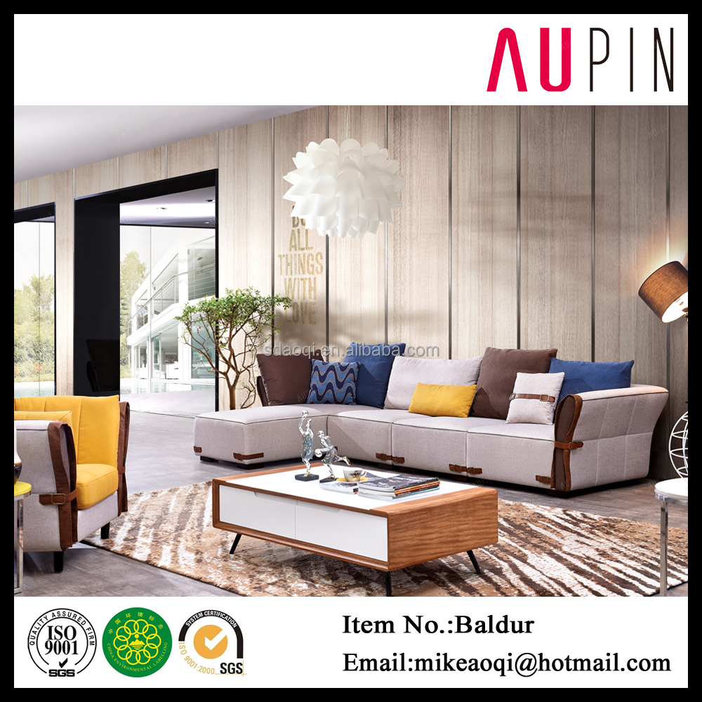 Quality Living Room Furniture Germany Living Room Corner Sofa Germany Living Room Corner Sofa