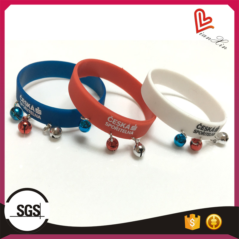cheap custom personalized silicone wristbands rubber bracelets
